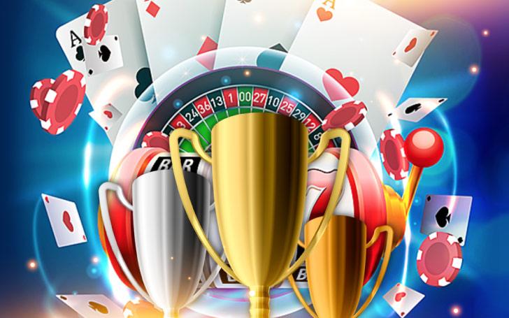 топ самых лучших казино онлайн