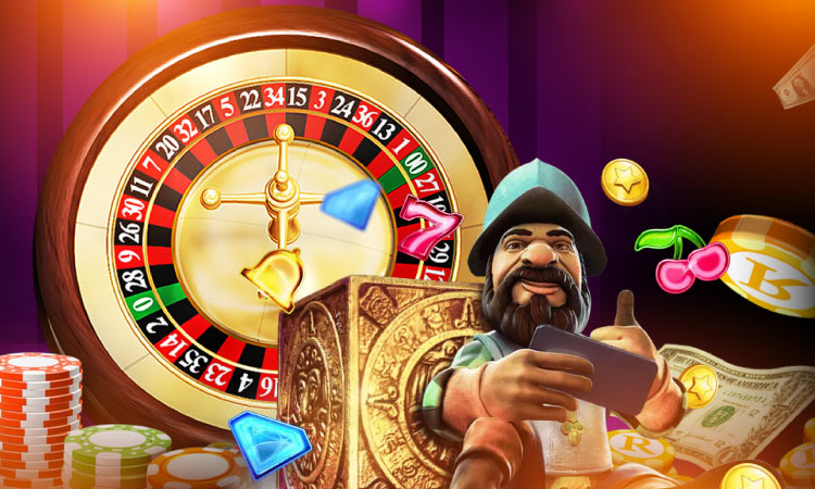 Рейтинг самых лучших интернет казино играть в игру обезьянки казино