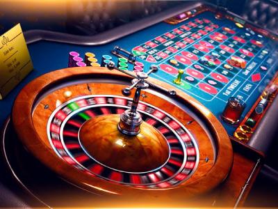 Онлайн казино ставка от 1 рубля к казино корона играть слоты