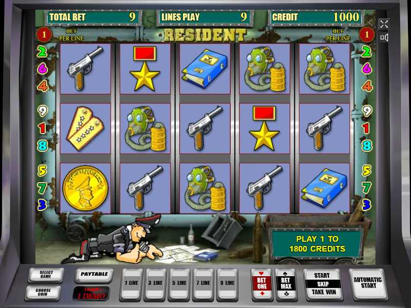 Игровые автоматы fruit cocktail онлайн бесплатно рейтинг слотов рф crazy monkey игровой автомат